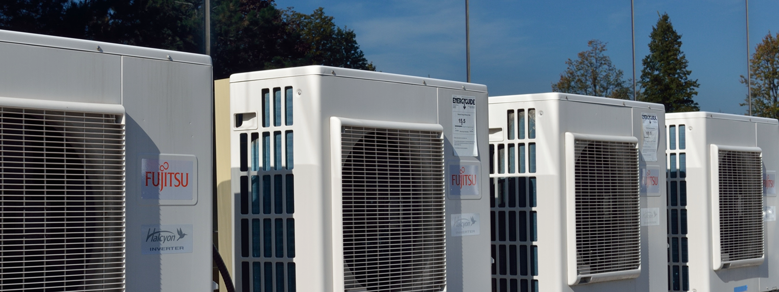 Air Conditioning: Amazing Facts